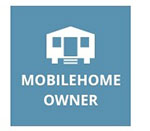 Mobilehome owner